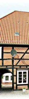 Tile dak vom Dakdekker - Meester Dirk Tessnow
