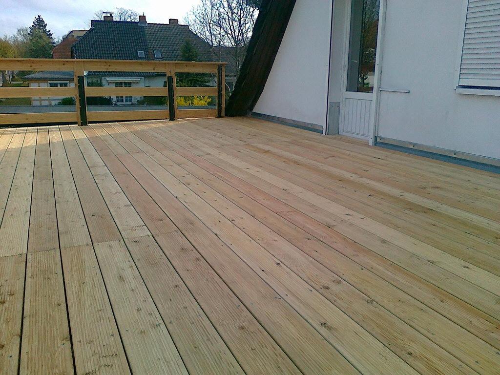 balkone terrassen. Black Bedroom Furniture Sets. Home Design Ideas